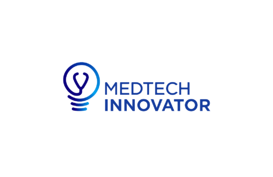 Advamedica selected to pitch for Medtech Innovator US Military Pitch