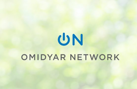 Omidyar Network leads Series B1 funding for Advamedica
