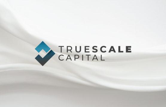 TrueScale Capitals leads Series B2 funding for Advamedica